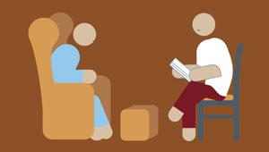 Modul 2 Biografiearbeit und Haltung Praxis
